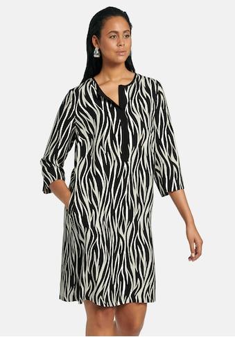Emilia Lay Sommerkleid »Kleid mit 3/4-Arm« kaufen
