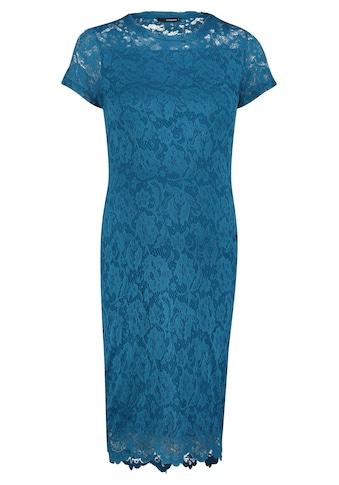Supermom Kleid »Lace« kaufen