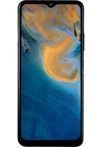 """ZTE Smartphone »Blade A71«, (16,56 cm/6,52 """", 64 GB Speicherplatz, 16 MP Kamera) kaufen"""