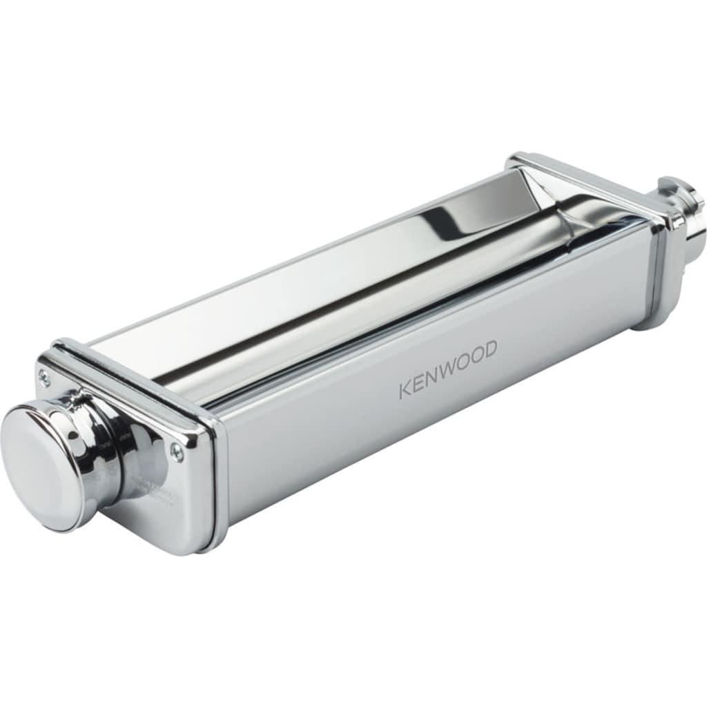 KENWOOD Lasagnewalzenvorsatz »KAX99.A0ME«