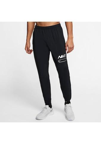 Nike Laufhose »M Nk Essn Woven Pant Gx Fl« kaufen