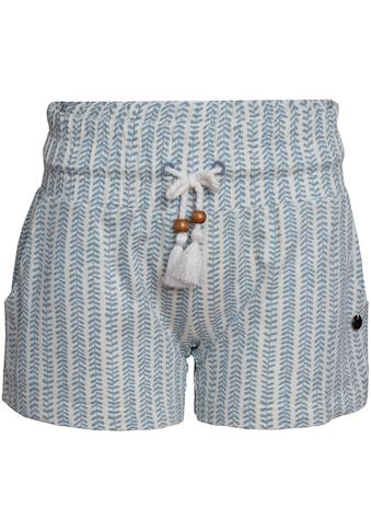 Ocean Sportswear Sweatshorts kaufen