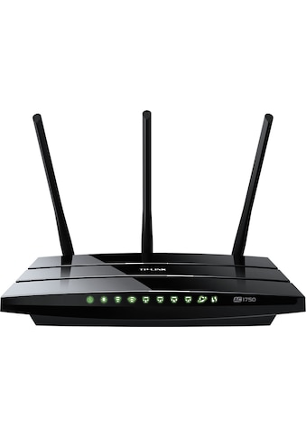TP-Link Router kaufen