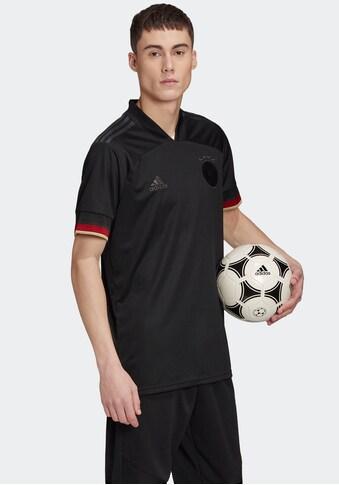 adidas Performance Fußballtrikot »DFB AUSWÄRTSTRIKOT« kaufen