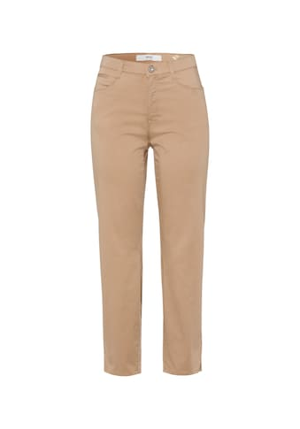 Brax 5-Pocket-Hose »Style Caro S« kaufen