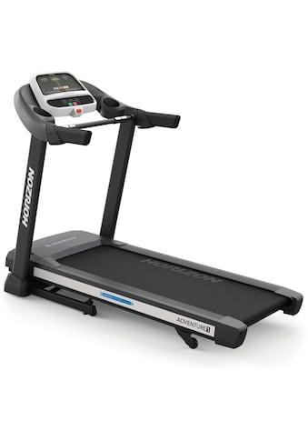 Horizon Fitness Laufband »Adventure 1« kaufen