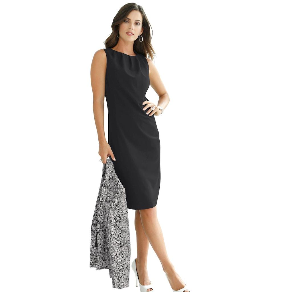 Lady Etuikleid »Kleid«