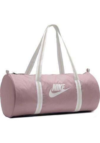 Nike Sportswear Sporttasche »Nike Heritage Duffle Bag« kaufen