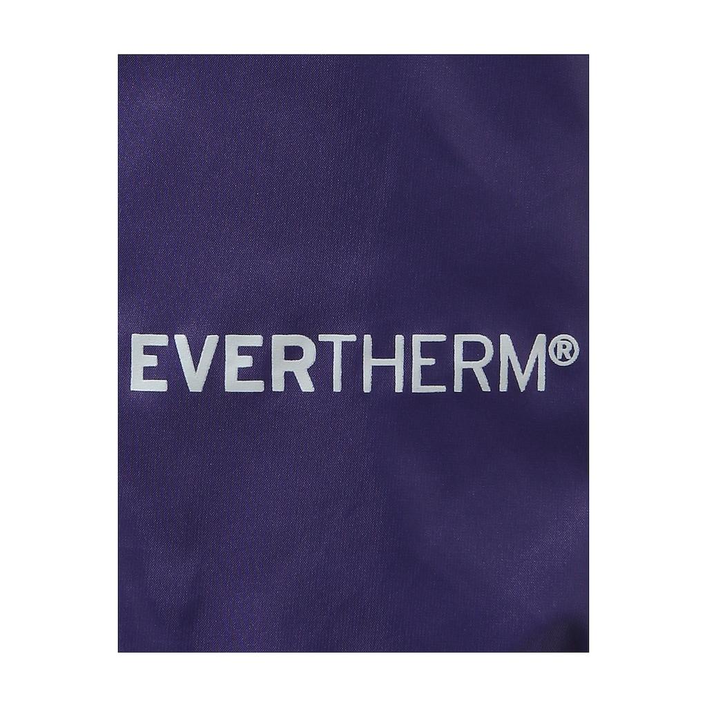 Eddie Bauer Daunenjacke, EverTherm®