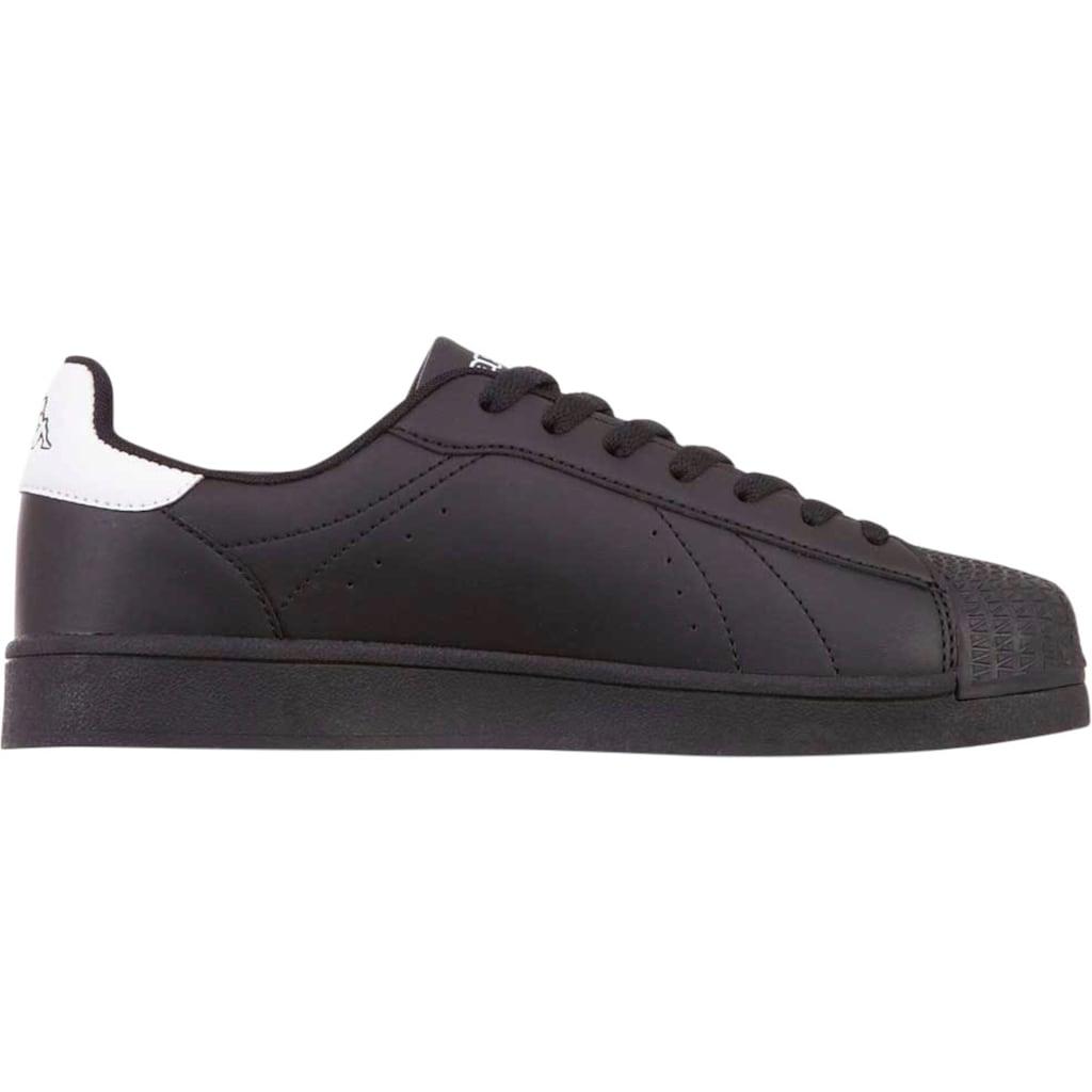 Kappa Sneaker »CHARDOR«