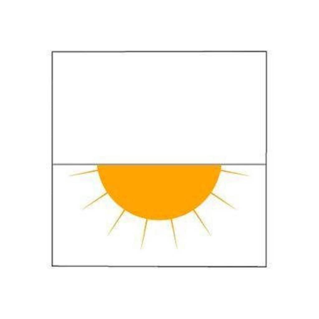 sunlines Seitenzugrollo nach Maß »Start-up Style uni Verdunkelung«, verdunkelnd, freihängend, Made in Germany