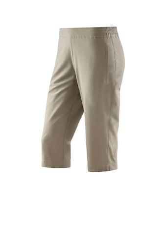 Joy Sportswear Caprihose »SUZY« kaufen