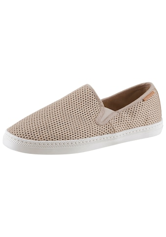 Gant Footwear Slip - On Sneaker »Poolride« kaufen