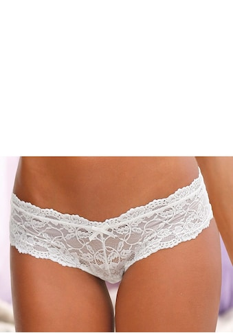 Vivance Panty, (2 St.) kaufen
