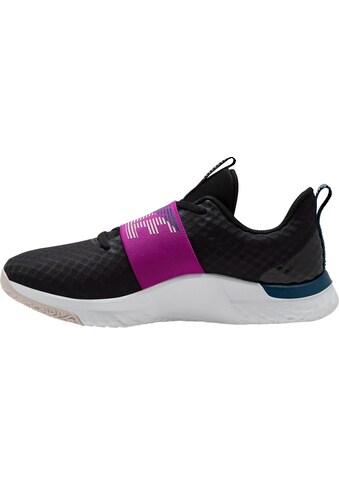 Nike Fitnessschuh »RENEW IN-SEASON TR 9« kaufen