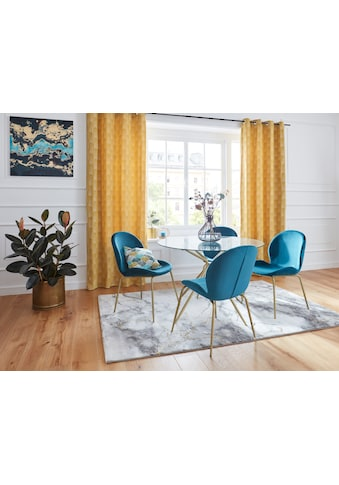 Leonique Vorhang »CHENILLE« kaufen