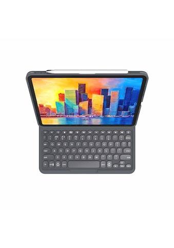 ZAGG Tastatur kaufen