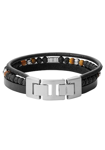 Fossil Armband »VINTAGE CASUAL, JF03321040« kaufen