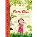 Buch »Klara Klein - Am liebsten wär' ich ein Riese / Patrick Maria Bienstein, Maja Bohn«