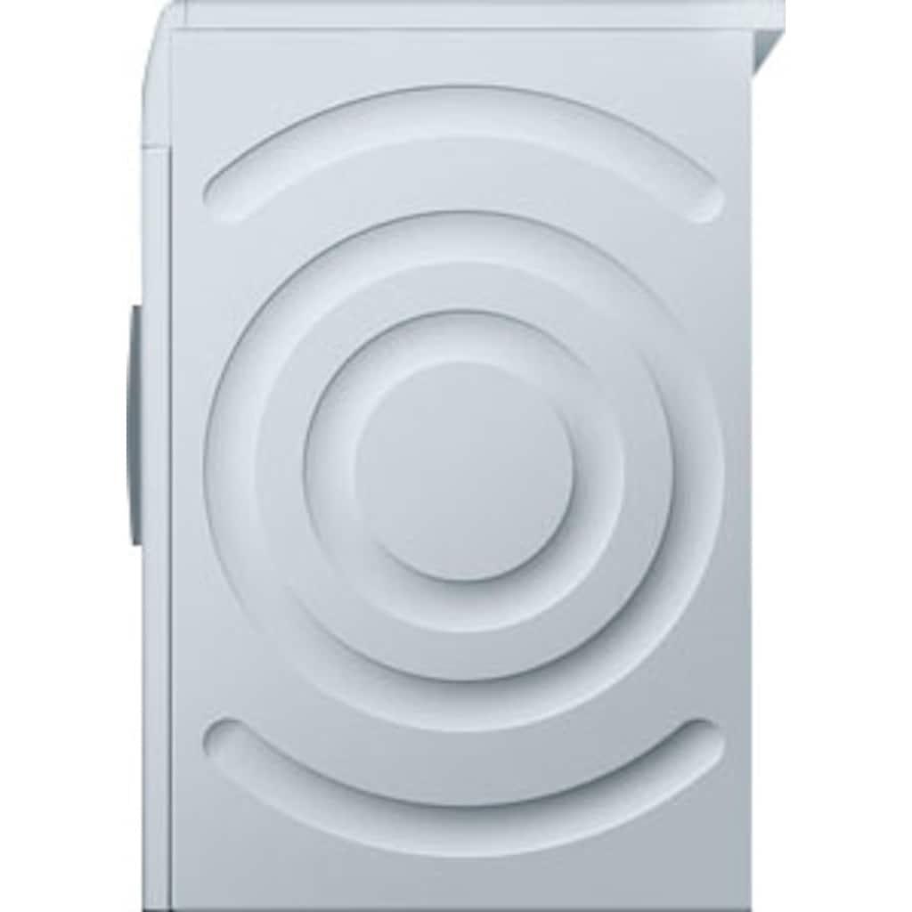 SIEMENS Waschmaschine »WM14N242«, iQ300, WM14N242