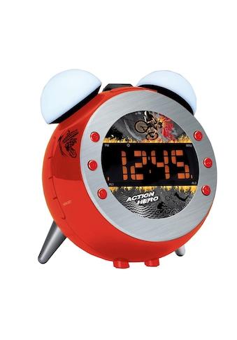 Soundmaster Uhrenradios kaufen