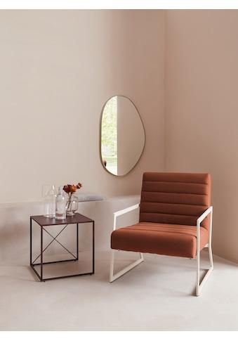LeGer Home by Lena Gercke Sessel »Neyla« kaufen
