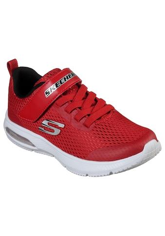 Skechers Kids Sneaker »DYNA - AIR« kaufen