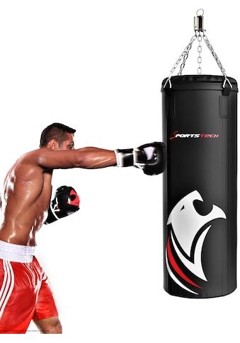 Sportstech Boxsack »BXP« kaufen