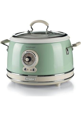 Ariete Küchenmaschine »2904GR« kaufen