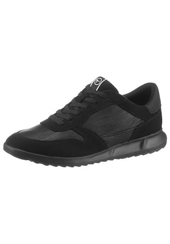 Tamaris Sneaker »DARALIS«, mit herausnehmbarer Innensohle kaufen