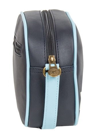 MUSTANG Mini Bag »Milan«, mit großem Logoaufdruck kaufen