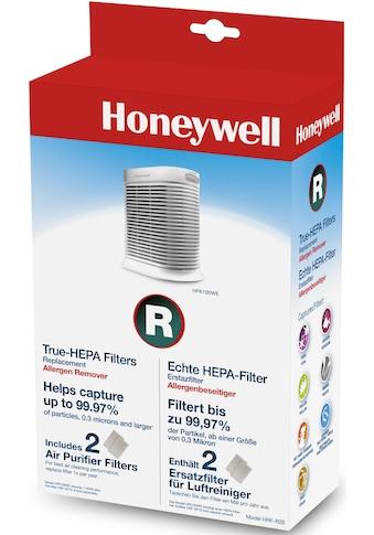 Honeywell HEPA-Filter »HRF-R2E« kaufen
