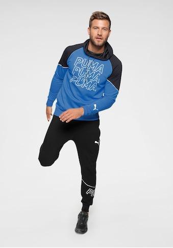 PUMA Kapuzensweatshirt »MODERN SPORTS Hoody« kaufen