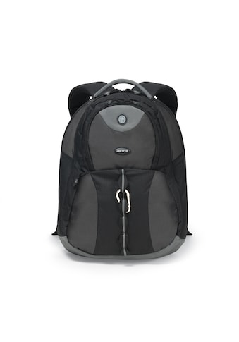 DICOTA BackPack Mission 14-15.6inch kaufen