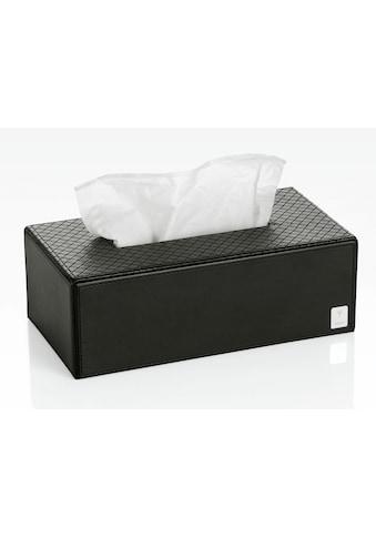 Joop! Papiertuchbox »BATHLINE« kaufen