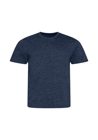AWDIS T-Shirt »Herren Space Blend« kaufen