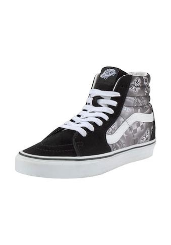 Vans Sneaker »SK8-Hi« kaufen