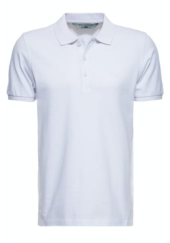 Way of Glory Poloshirt kaufen