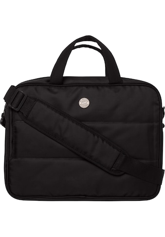 FC Bayern Laptoptasche »black« kaufen