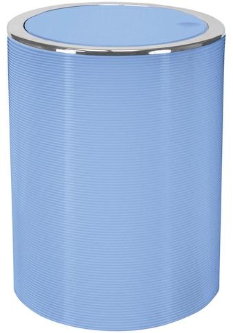 Kleine Wolke Kosmetikeimer »Trace«, Fassungsvermögen: 5 Liter kaufen