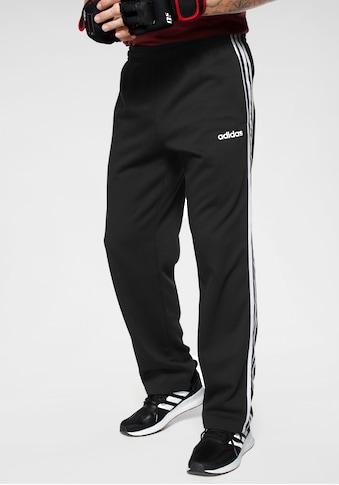 adidas Performance Jogginghose kaufen