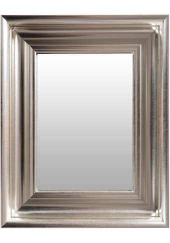 Kayoom Wandspiegel »Scott 125« ( 1 - tlg) kaufen