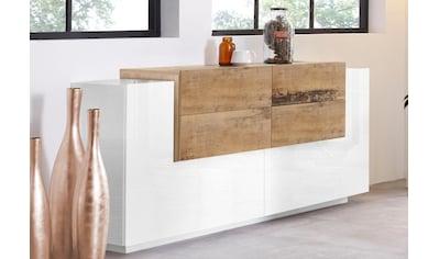 Tecnos Sideboard »Coro« kaufen