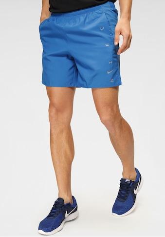 """Nike Laufshorts »Men's 7"""" Brief Running Shorts« kaufen"""
