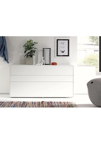 now! by hülsta Sideboard »now! easy«, Breite 128 cm kaufen