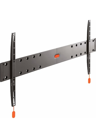 vogel's® TV-Wandhalterung »BASE 05 L«, bis 203 cm Zoll, starr, VESA 800x400 kaufen