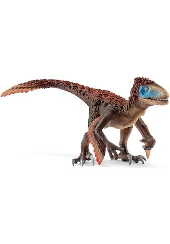 """Schleich® Spielfigur """"Dinosaurs, Utahraptor (14582)"""" kaufen"""