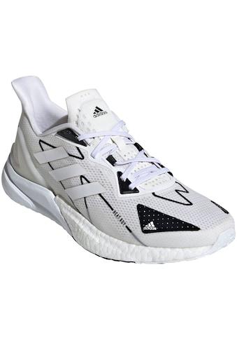 adidas Performance Sneaker »X9000L3 H.RDY M« kaufen