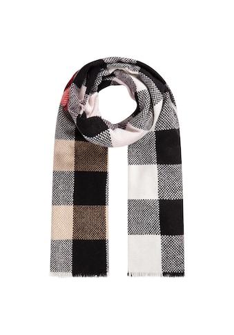 Codello Schal, aus reiner Wolle kaufen