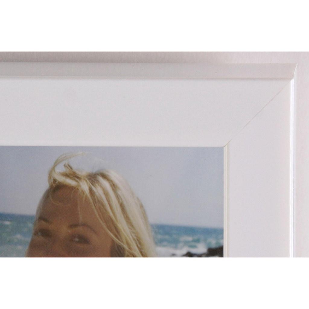 my home Galerierahmen »Apart 10«, für 10 Bilder